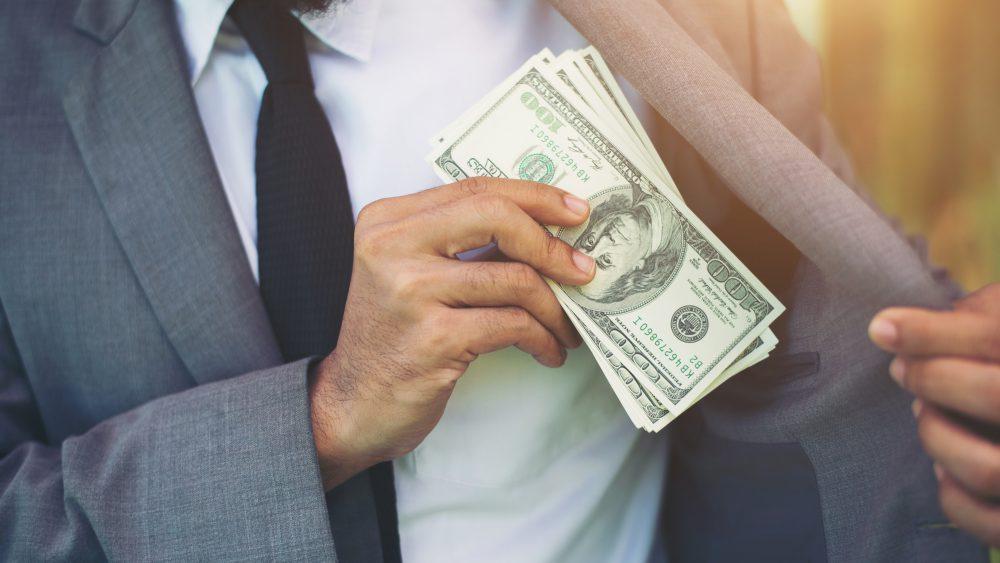 Pinigai ir intuityvus valgymas