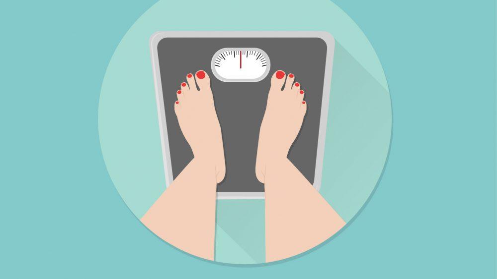 Kaip aš pripažinau dietinį mąstymą