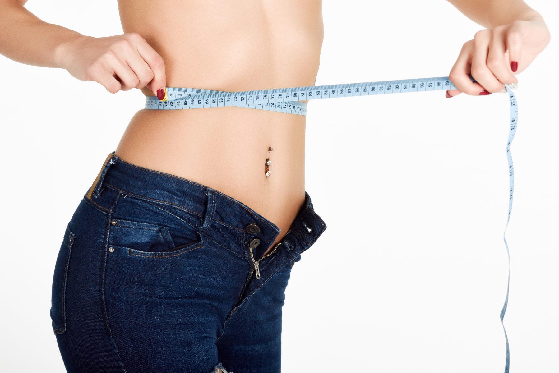 numesti svorio uti