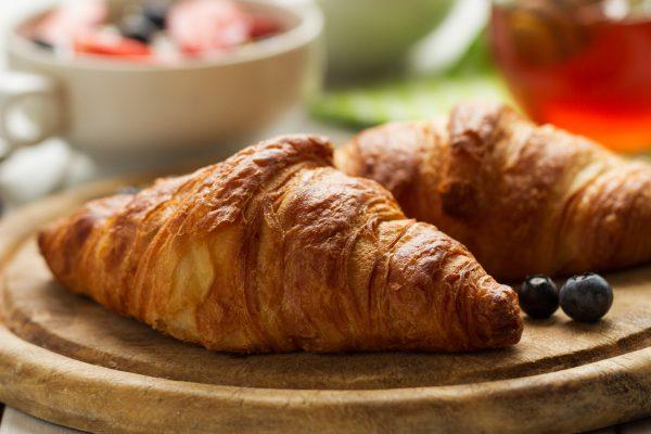 Ko galime pasimokyti iš prancūzų valgymo