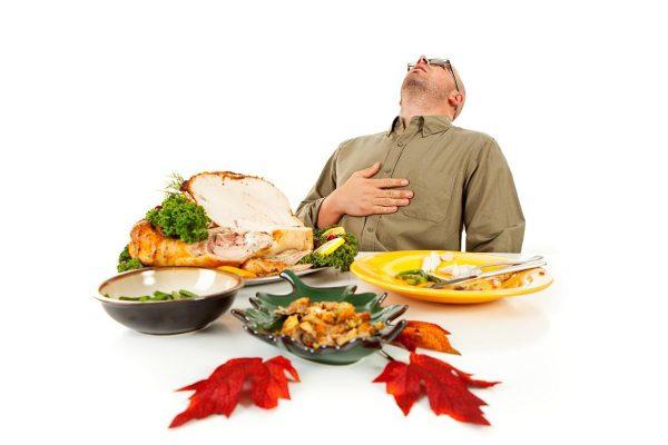 Kodėl vakarais norisi prisivalgyti ir užkandžiauti?