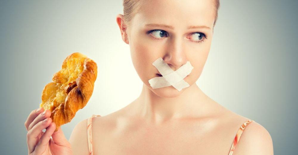 kodel neverta laikytis dietu