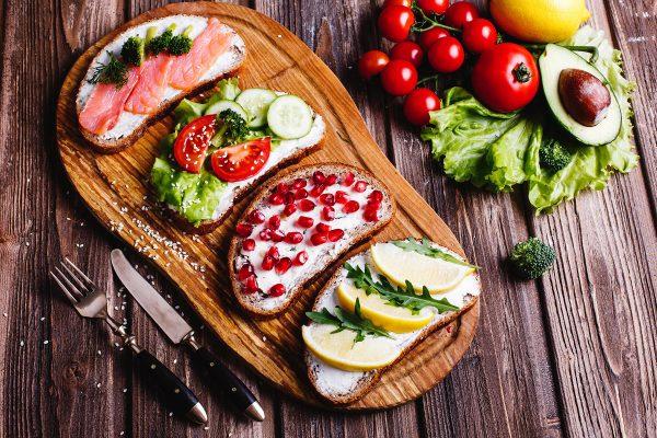 Kaip keisti mitybos iprocius