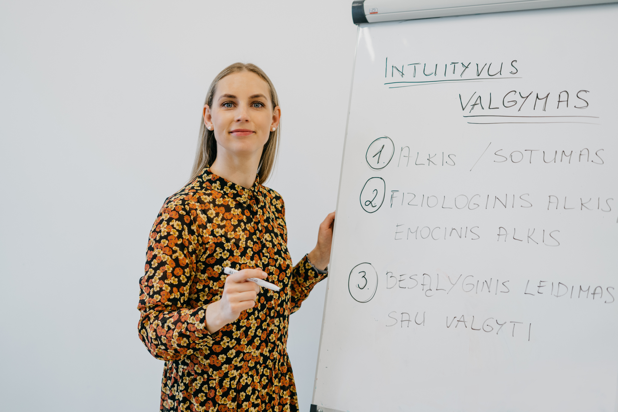 Ingrida Augutė