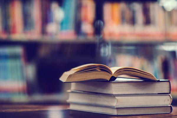 Intuityvaus valgymo knygos